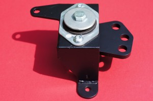 Vibra Technics Right Hand Side Engine Mount