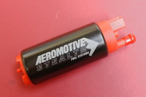 Aeromotive Stealth In Tank Fuel Pump